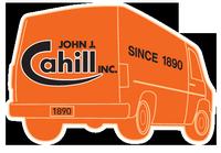 John J. Cahill Inc.
