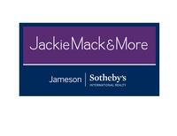 Jameson Sotheby's International Realty
