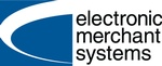Electronic Merchant Systems - EMS MIDWEST