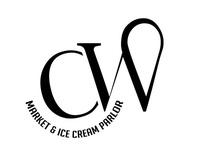 C&W Market and Ice Cream Parlor
