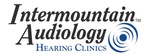 Intermountain Audiology Hearing Clinics