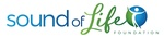 Sound of Life Foundation