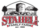 Staheli Family Farm