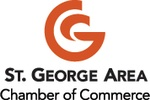****St. George Area Chamber of Commerce