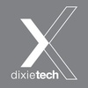 Dixie Technical College:  Dixie Tech