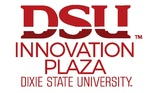 Innovation Plaza at Dixie State University