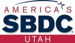 SBDC/BRC at Dixie State University