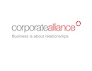 Corporate Alliance of Southern Utah