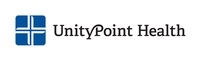 UnityPoint Health - Pekin