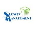 Slowey Construction, Inc./Slowey Management