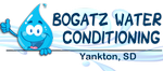 Bogatz Water Conditioning