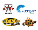 Riverfront Broadcasting, L.L.C. - KYNT-HOT COUNTRY 93.1-KDAM