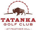 Tatanka Golf Course
