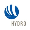 Norsk Hydro Extruded Solutions (Sapa Extrusions, Inc.)