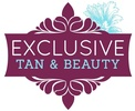 Exclusive Tan & Beauty