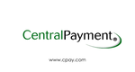 Central Payment
