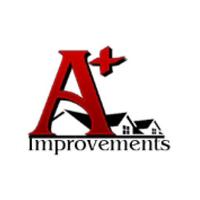 A+ Improvements Inc.