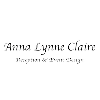 Anna Lynne Claire Reception & Event Design