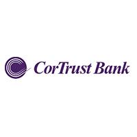 CorTrust Bank - Fox Run
