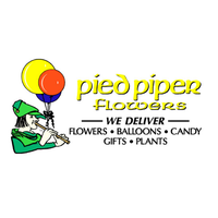 Pied Piper Flower Shop