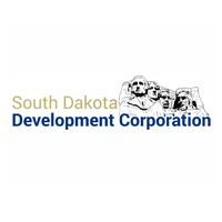 South Dakota Development Corporation