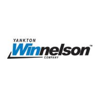 Yankton Winnelson Co.