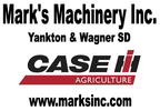 Mark's Machinery, Inc.