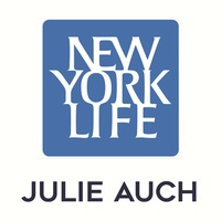 New York Life - Julie Auch