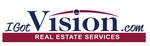 Vision Real Estate Services