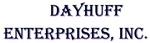 Dayhuff Enterprises, Inc.