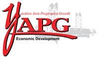 Yankton Area Progressive Growth