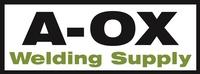 A-OX Welding Supply