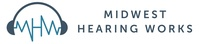 Midwest Hearing Works, LLC