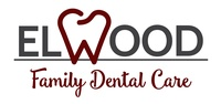 Elwood Family Dental Care