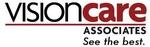 Vision Care Associates, L.L.P.