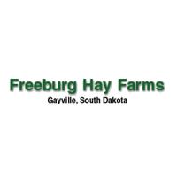 Freeburg Hay, L.L.C.