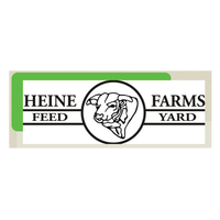 Heine Farms & Feedyard