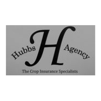 Hubbs Agency, Inc.