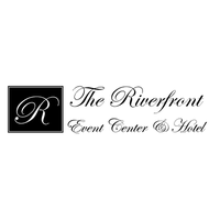 Riverfront Event Center & Hotel