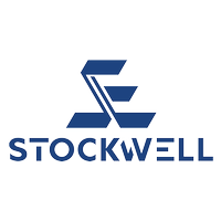 Stockwell Engineers