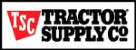 TSC (Tractor Supply Company)