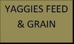 Yaggie's, Inc.