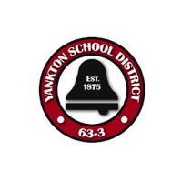 Yankton School District 63-3