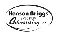 Hanson Briggs Specialty Advertising, Inc.