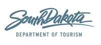 SD Dept of Tourism