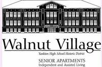 Walnut Village, Inc.