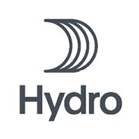Hydro Extrusion USA, LLC