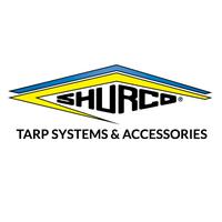 Shur-Co, LLC
