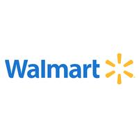 Walmart Discount Cities