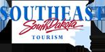 Southeast South Dakota Tourism Association